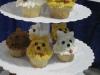 cupcakesb