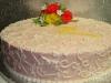 cakeg