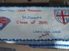 cakeu
