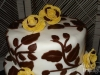 cakev