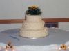 wedding4